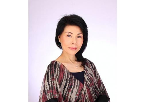 初心者、女性にわかりやすい経済評論家・木村佳子さんの「決定版 個人投資家のための株式投資のためのコツ」独占配信スタート! 【動画でeラーニングGoGetterz】