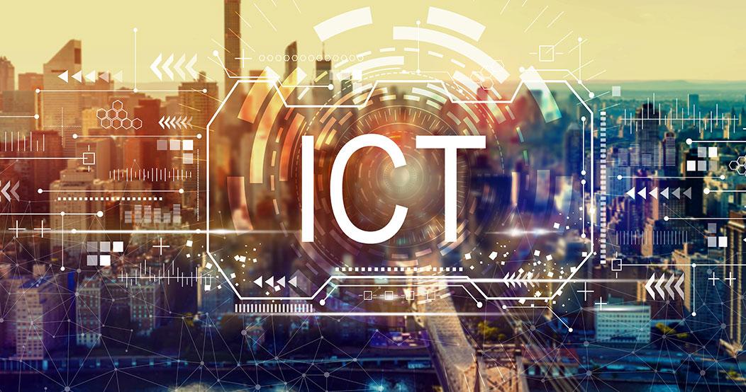 ICT教育が注目されている理由 日本の現状と海外の事例
