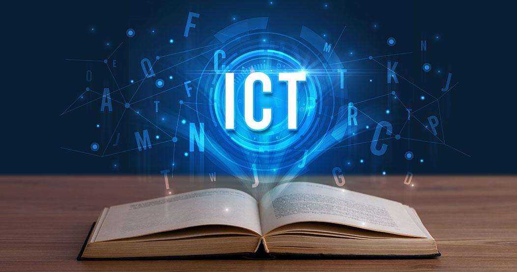ICT教育とは? 期待される効果と日本のICT教育が抱える課題