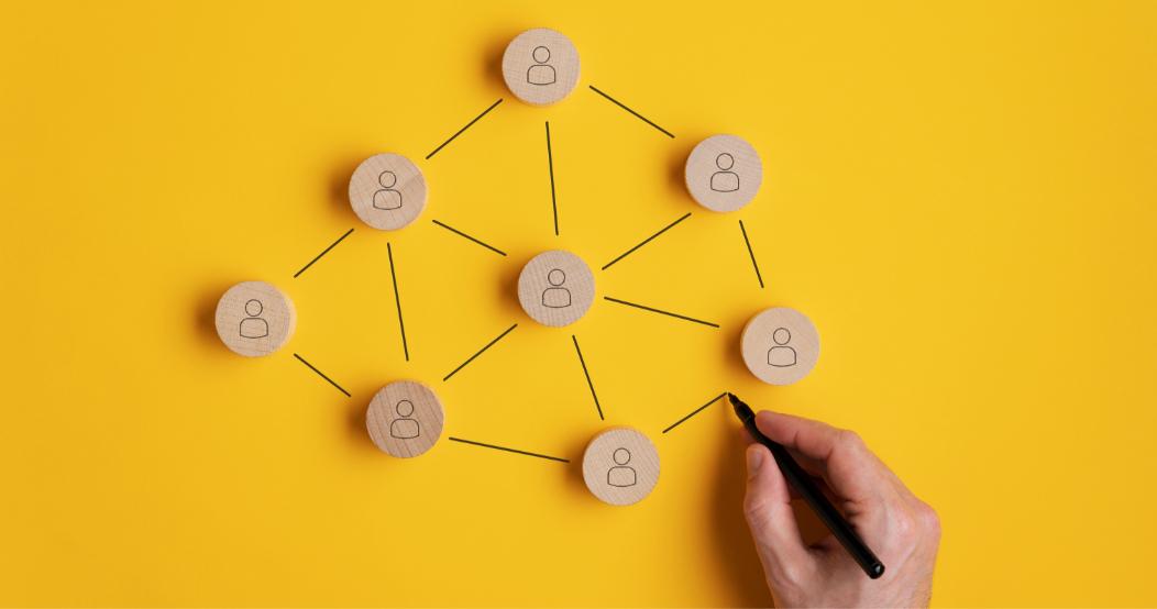 継続的な関係を結んで事業を伸ばす!コミュニティマーケティングとは