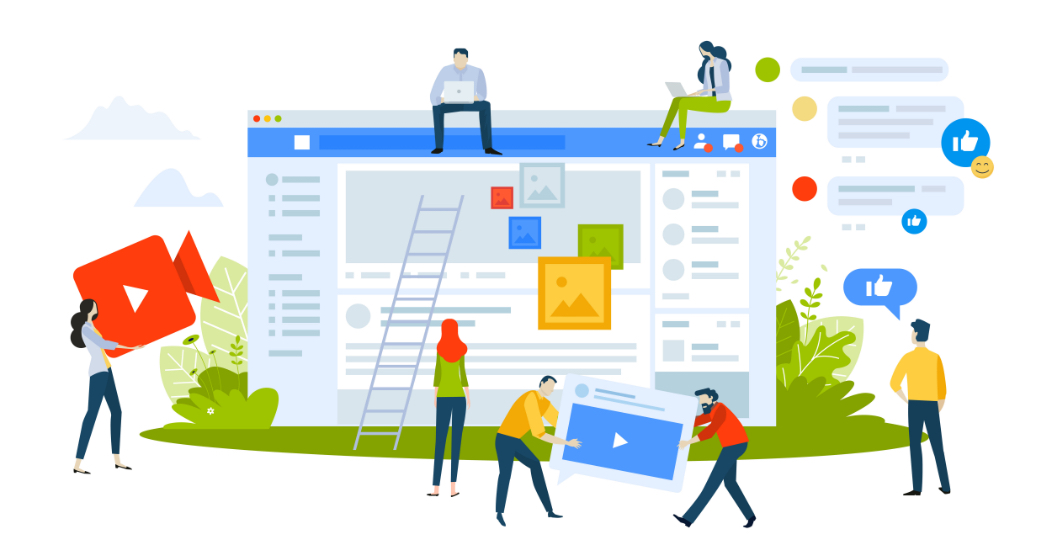 コミュニティマーケティングの手法・事例・おすすめツールを紹介