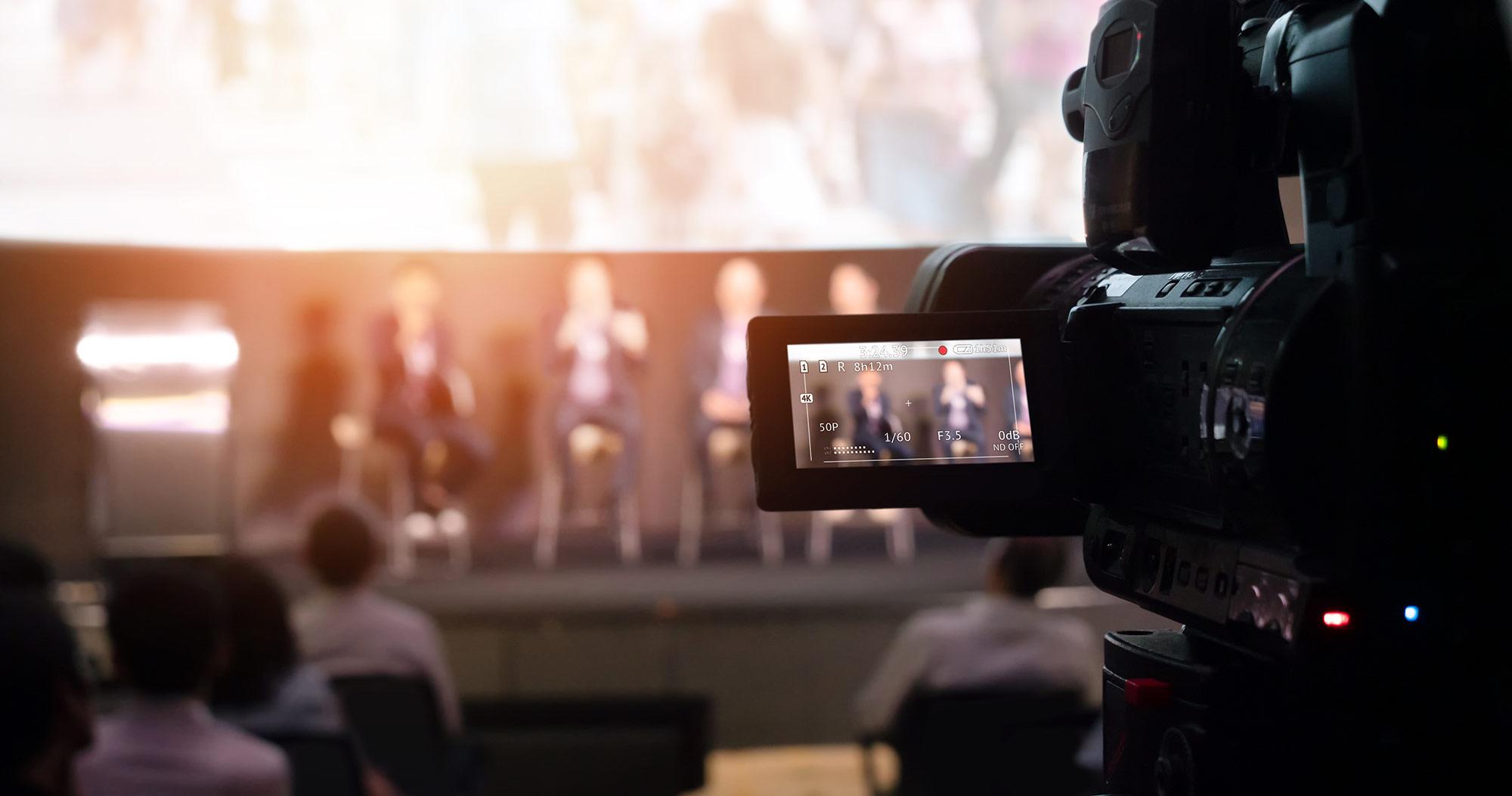 動画販売のDXを加速させるUIshare forマーケットプレイスを正式リリース