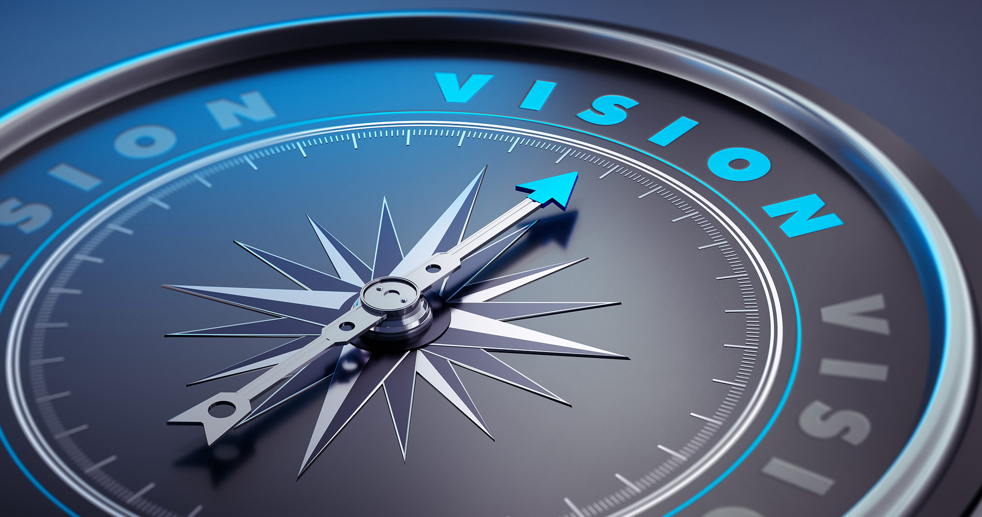 経営理念・企業理念を浸透させる重要性