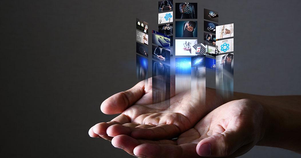 動画マーケティングに必要な分析 ~ツールを使うメリット~