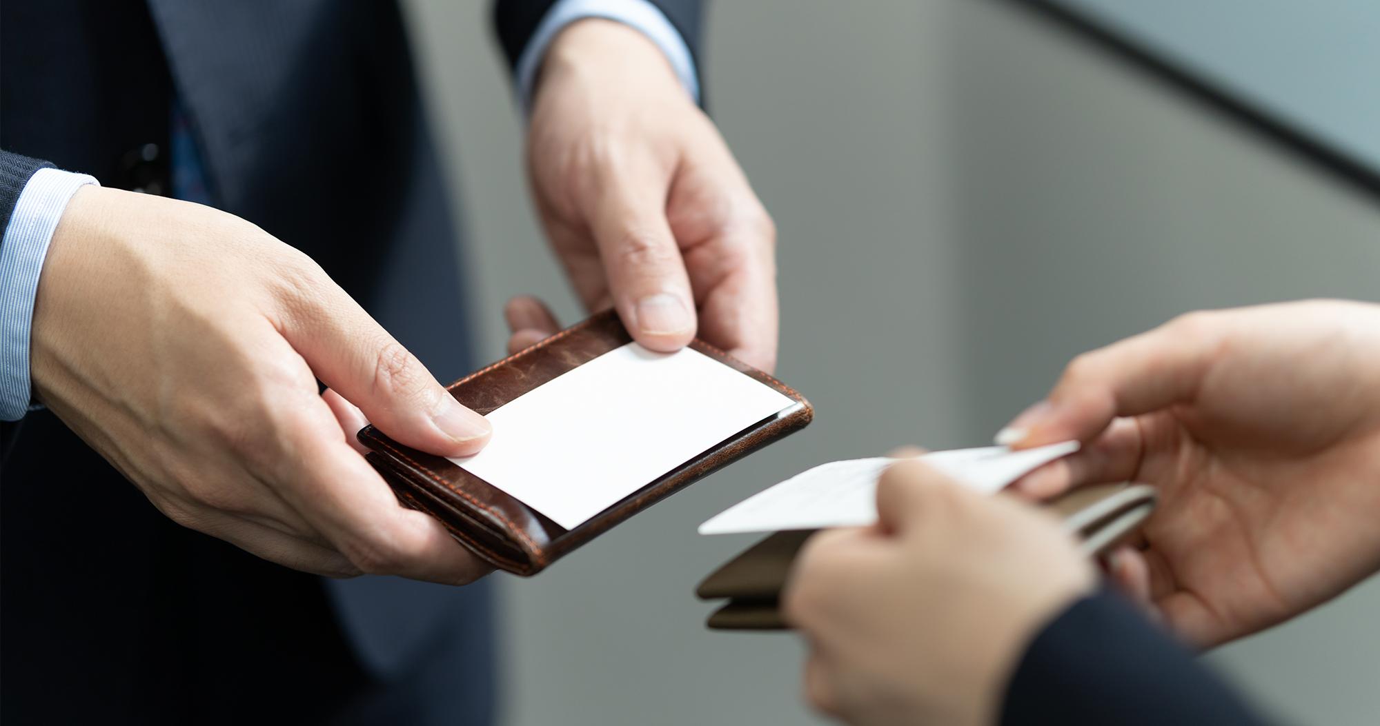 新入社員にビジネスマナー研修を行う際のポイントと注意点