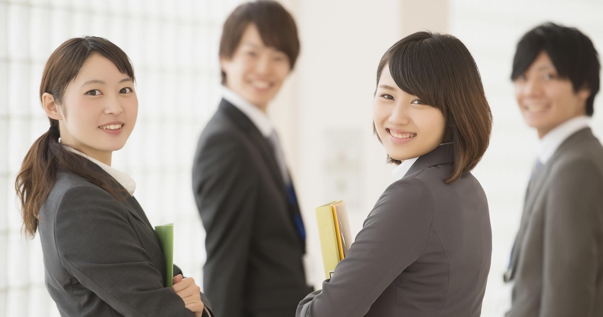 従業員満足度(ES)とは?従業員満足度の向上がもたらすメリット